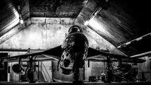 N-294 - Dutch Hawker Hunter Foundation Hawker Hunter F.6 aircraft