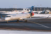 EI-FPF - SAS - Scandinavian Airlines (CityJet) Bombardier CRJ-900NextGen aircraft