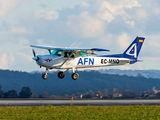 EC-MNO - Aeroflota del Noroeste Cessna 152 aircraft