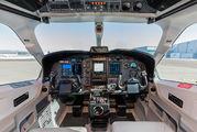 D-FNBU - Private Socata TBM 700 aircraft