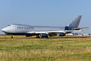 VP-BCI - Sky Gates Airlines Boeing 747-400F, ERF aircraft