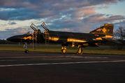 XV582 - Royal Air Force McDonnell Douglas F-4K Phantom FG.1 aircraft