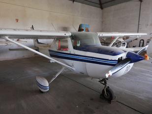 LV-CNN - Private Cessna 150
