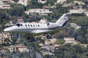 D-IFDN - Private Cessna 525A Citation CJ2 aircraft