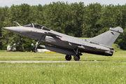 143 - France - Air Force Dassault Rafale C aircraft