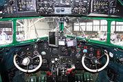 F-AZTE - Dakota et Compagnie Douglas C-47A Skytrain aircraft