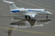 D-CSAG - Private Embraer EMB-505 Phenom 300 aircraft