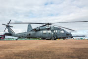 89-26212 - USA - Air Force Sikorsky HH-60G Pave Hawk aircraft