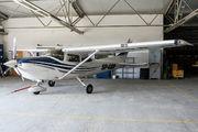 SP-GBP - Private Cessna 182T Skylane aircraft