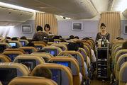 9V-SRN - Singapore Airlines Boeing 777-200ER aircraft