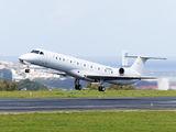 9H-REY - Maleth-Aero Embraer EMB-145 aircraft