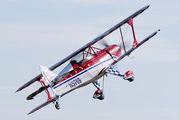 N5769 - Private Steen Aero Lab Skybolt aircraft