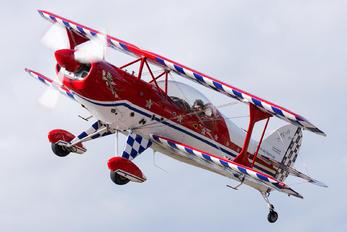 N5769 - Private Steen Aero Lab Skybolt