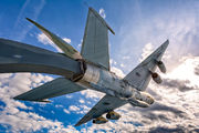 - - Croatia - Air Force Mikoyan-Gurevich MiG-21bisD aircraft