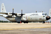 L8-6/31 - Thailand - Air Force Lockheed C-130H Hercules aircraft