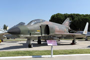CR.12-42 - Spain - Air Force McDonnell Douglas RF-4C Phantom II aircraft