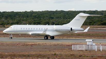 N900GX - Priester Aviation LLC Bombardier BD-700 Global 5000