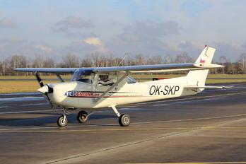 OK-SKP - DSA - Delta System Air Reims F152