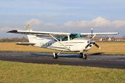OK-LAK - Private Cessna 182 Skylane (all models except RG) aircraft