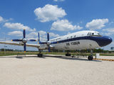 HA-MOG - Malev Ilyushin Il-18 (all models) aircraft