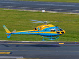 EC-MMF - Spain - Government Eurocopter AS355 Ecureuil 2 / Squirrel 2 aircraft