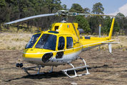 XA-MRS - Antair Airbus Helicopters H125 aircraft