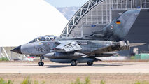 46+24 - Germany - Air Force Panavia Tornado - ECR aircraft