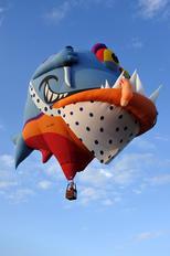 PP-ZMH - Private RVB Balloons Piranha