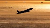 J-Air JA248J image