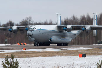 RF-09309 - Russia - Air Force Antonov An-22