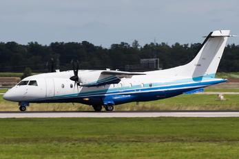 15-3086 - USA - Air Force Dornier C-146A Wolfhound