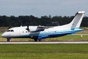 15-3086 - USA - Air Force Dornier C-146A Wolfhound aircraft