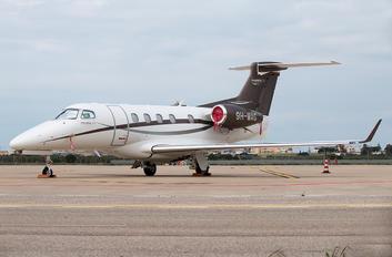 9H-MAG -  Embraer EMB-505 Phenom 300