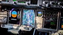 F-RBAE - France - Air Force Airbus A400M aircraft