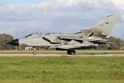 MM7036 - Italy - Air Force Panavia Tornado - IDS aircraft