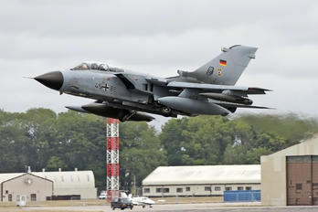 45+88 - Germany - Air Force Panavia Tornado - IDS