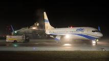 SP-ENG - Enter Air Boeing 737-800 aircraft