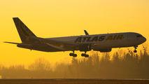 N649GT - Atlas Air Boeing 767-300ER aircraft