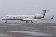 SE-RKL - SAAB Aircraft Company Gulfstream Aerospace G-V, G-V-SP, G500, G550 aircraft