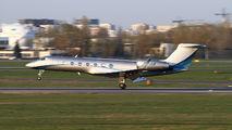 Windrose Air D-AJJK image