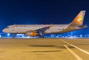 SX-ORG - orange2fly Airbus A320 aircraft