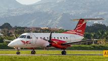 HK-5013 - Sarpa Embraer EMB-120 Brasilia aircraft