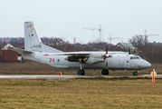 24 - Russia - Air Force Antonov An-26 (all models) aircraft