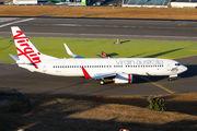 VH-YIL - Virgin Australia Boeing 737-800 aircraft