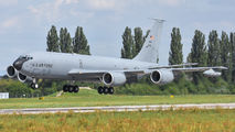 61-0311 - USA - Air Force Boeing KC-135R Stratotanker aircraft