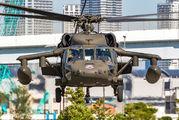 96-26696 - USA - Army Sikorsky UH-60L Black Hawk aircraft