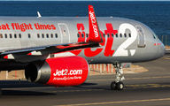 Jet2 G-LSAB image