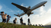 - - Airport Overview - Airport Overview - Photography Location aircraft