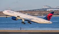 N860DA - Delta Air Lines Boeing 777-200ER aircraft