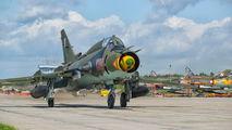 8308 - Poland - Air Force Sukhoi Su-22M-4 aircraft